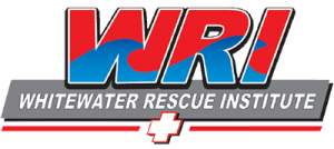 In Association with WhiteWater Rescue Institute - USA