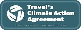 Travel's Climate Action Agreement