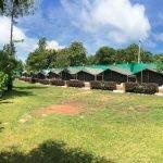 Camp Yercaud in Tamil Nadu